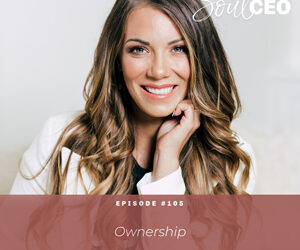 [SCEO] 105: Ownership